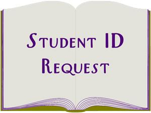 Order Student ID