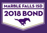 Marble Falls School Board Calls For November Bond Election