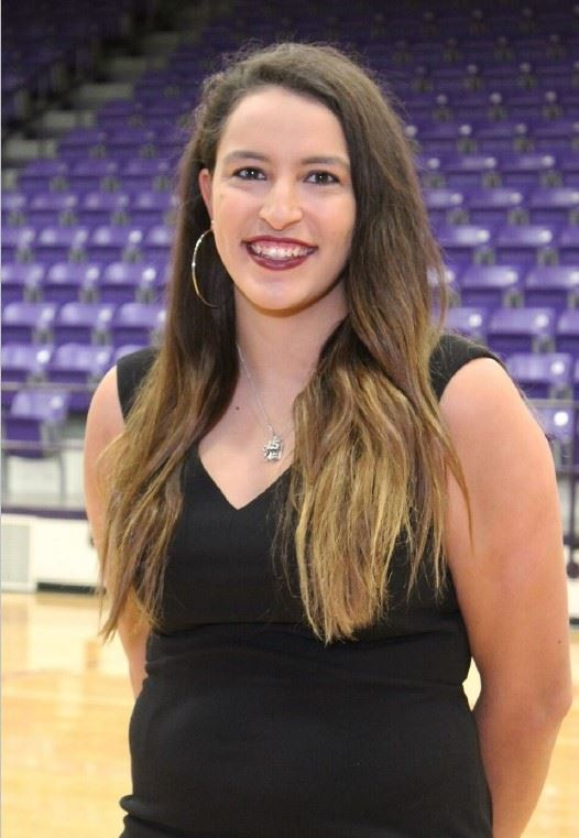 Mustangs to Promote Kaitlyn Goertz to Head Volleyball Coach