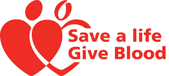 Save a Life this Spring with the Falls Career High School Blood Drive