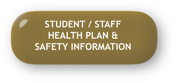 HEALTH & SAFETY PLAN INFORMATION