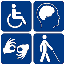 Disabilities Picture